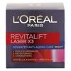 L'Oréal Paris Revitalift Laser Night (50 ml)