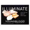 Youngblood Illuminate Palette