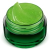Biotherm Skin Oxygen Restoring Overnight Care (50 ml)