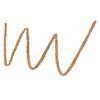 Define Lancôme Brow Pencil, 05 (0,9 g)