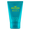 Hollister Wave2 For Him Hair And Body Wash (100 ml)
