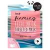 Oh K! Firming Tech Neck Sheet Mask (13 g)