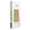 Wella Professionals Insta Recharge Root Concealer, Blonde (2,1g)