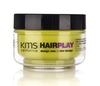 KMS California Hairplay Design Wax (75 ml)