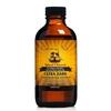 Sunny Isle Jamaican Black Castor Oil Rizinusöl (118 ml), Extra Dark