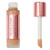 Makeup Revolution Conceal & Define Foundation F10.5 23ml