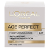 L'Oréal Paris Age Perfect Anti-Ageing Day Cream (50 ml)