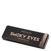 Profusion Cosmetics Smoky Eyes Makeup Case