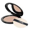 IsaDora Velvet Touch Compact Powder, 13 Soft Nougat Mist (10 g)