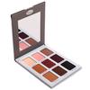 theBalm Meet Matt(e) Trimony Eyeshadow Palette Lidschatten-Palette