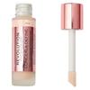 Makeup Revolution Conceal & Define Foundation F6.5 23ml