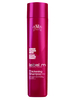 label.m Thickening Shampoo (300 ml)
