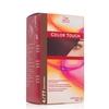 Wella Professionals Color Touch (100 ml), 4/77 mittelbraun braun-intensiv