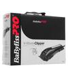 BaByliss Taper Clipper Trimmer FX685E
