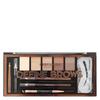 Profusion Cosmetics Define Brows Artistry Palette