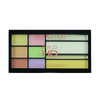 Makeup Revolution HD Pro Prime Correct and Perfect Palette