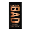 Diesel Bad Eau De Toilette (50 ml)