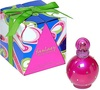 Britney Spears Fantasy Eau De Perfume For Women (30 ml)