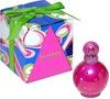 Britney Spears Fantasy Eau De Perfume For Women (30 ml)