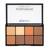 Makeup Revolution HD Pro Powder Contour Medium Dark