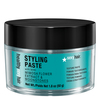 Healthy Sexy Hair Soy Paste Texture Pomade (50 g)