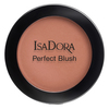IsaDora Perfect Blush, 66 Bare Berry (4,5 g)