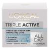 L'Oréal Paris Triple Active Fresh Day Cream (50 ml)