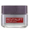 L'Oréal Paris Revitalift Filler Daycream (50 ml)
