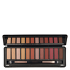 Profusion Cosmetics Amber Eyes Makeup Case