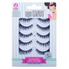 Eye Candy Strip Lash Multipack, 211