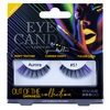Eye Candy Out of the Darkness Collection – Aurora