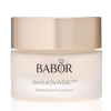 Babor Skinovage PX Advanced Biogen Selection Cream (50 ml)