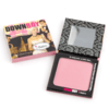 theBalm Down Boy Shadow/Blush, Pink