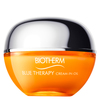 Biotherm Blue Therapy Cream-in-Oil (30 ml)