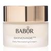 Babor Skinovage Advanced Biogen Daily Revitalizing Cream (50 ml)