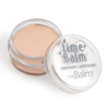 theBalm TimeBalm Anti Wrinkle Concealer, Lighter Than Light (7,5 g)