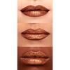 NYX Professional Makeup Glitter Goals Liquid Lipstick 03 Crystal Crush 3ml