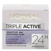 L'Oréal Paris Triple Active Sensitive Skin (50 ml)