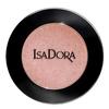 IsaDora Perfect Eyes, 25 Pink Sand (2,3 g)