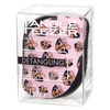 Tangle Teezer Compact Styler, Pug Love