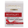 L'Oréal Paris Revitalift Laser Eye Cream (15 ml)