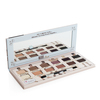 The Balm Nude Dude Eyeshadow Palette #2 (12 Farben)