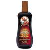 Australian Gold Exotic Oil Spray (237 ml)