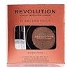 Makeup Revolution Flawless Foils, Overcome (2,34 g)