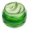 Biotherm Skin Oxygen Cream SPF 15 (50 ml)