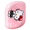 Compact Styler Tangle Teezer, Hello Kitty Pink