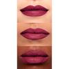 NYX Professional Makeup Powder Puff Lippie 12ml, Prank Call