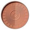 Artdeco Bronzing Powder Long Lasting Compact Refill, #30 Terracotta