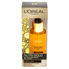 L'Oréal Paris Extraordinary Face Oil (30 ml)