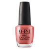 OPI Nail Polish My Solar Clock Is Ticking (15 ml)